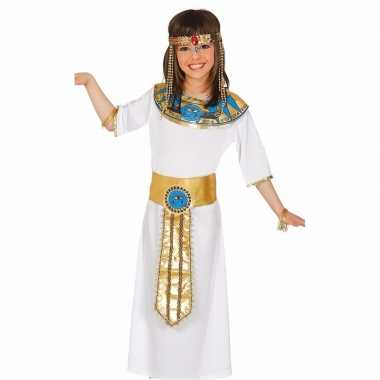 Egyptische carnavalskleding meisjes
