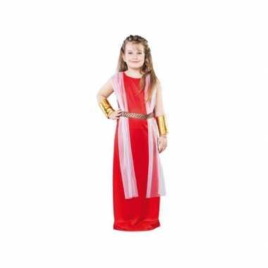 Romeins carnavalskleding meisjes